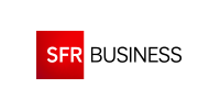 Logo de SFR Business