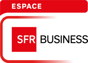 Logo SFR Business